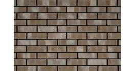 Кирпич керамический облицовочный пустотелый Kerma Britanika Eden 0.73NF 215×102×65 фото