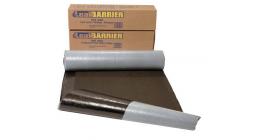 Подкладочный ковер CertainTeed MS-300 LeakBarrierTarco (0,914х20,36мп) 18,58 м2 фото
