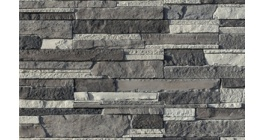 Искусственный камень White Hills Зендлэнд угловой элемент цвет 242-85 фото