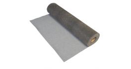 Ендовый ковер ТехноНИКОЛЬ ШИНГЛАС (SHINGLAS), серый фото