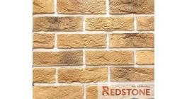 Искусственный камень Redstone Dover brick DB-31/R, 240*71 мм фото