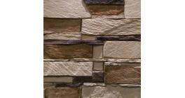 Искусственный камень Redstone Грот GR-42/R фото