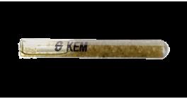 Химический анкер SORMAT KEM-VE 12 фото