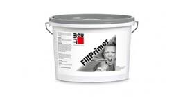 Универсальная грунтовка для заполнения трещин Baumit FillPrimer, 25 кг фото