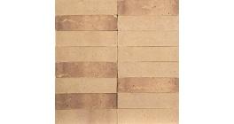 Кирпич керамический облицовочный пустотелый Terca Madum Nordic Design Line c песком 250*85*65 мм фото