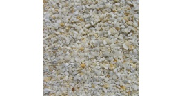Крошка мраморная медовая Гранит Групп, 5-10 мм фото