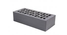 Кирпич керамический облицовочный полнотелый Lode Tybet 250*120*65 мм фото