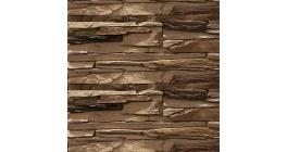 Искусственный камень Redstone Скала SK-42/R фото