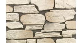 Искусственный камень Балтфасад Тобол 091 фото