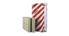 Утеплитель Paroc Linio 15 для штукатурных фасадов, 600*1200*50 мм фото