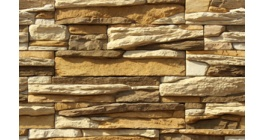 Искусственный камень White Hills Уорд Хилл угловой элемент цвет 130-25 фото