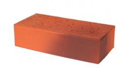 Кирпич керамический облицовочный полнотелый Lode Cameleo 250*120*65 мм фото