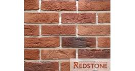 Искусственный камень Redstone Dover brick DB-66/R, 240*71 мм фото