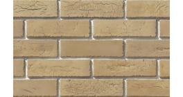Искусственный камень White Hills Терамо брик 2 цвет фото