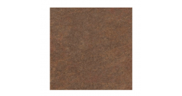 Клинкерная напольная плитка Stroeher Asar 640 Maro, 294*294*10 фото