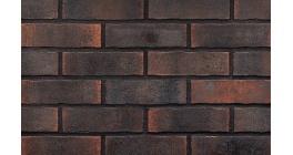 Клинкерная плитка KING KLINKER Old Castle Силезкая история HF29 240*71*10 мм фото