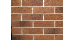 Искусственный камень Redstone Leeds brick LS-64/R, 237*68 мм фото