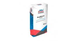 Дренажный раствор для брусчатки PEREL RodStone Основа 0901, 25 кг фото