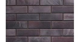 Клинкерная плитка KING KLINKER Dream House 37 Блэк Джэк NF, 240*71*10 мм фото
