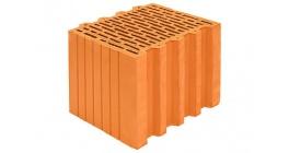 Поризованный блок Porotherm 30 М200 8,4 НФ (300*250*219 мм) фото