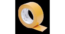 Скотч двусторонний акриловый Tyvek Double-sides Tape 0,05*25 м фото