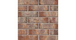 Кирпич керамический облицовочный пустотелый Konigstein Марксбург Умбра 0,7НФ УС, 250x85x65  фото