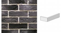Угловой искусственный камень Redstone Town brick TB-73/U 200*85*65 мм фото