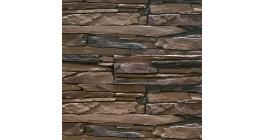 Искусственный камень Redstone Скала SK-83/R фото