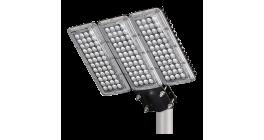 Светильник светодиодный Ledor 50.03К фото