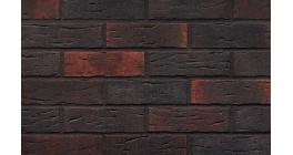 Клинкерная плитка KING KLINKER Old Castle Промышленная революция HF28 240*71*10 мм фото