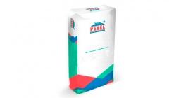 Штукатурка гипсовая Perel Plaster 0526 белая, 30 кг фото
