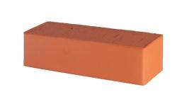 Кирпич керамический облицовочный полнотелый Lode Janka гладкий 250*85*65 мм фото