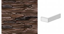 Угловой искусственный камень Redstone Скала SK-82/U фото
