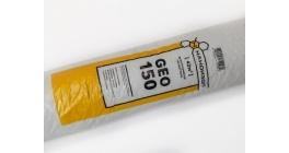Геотекстиль иглопробивной Наноизол GEO 150, 1,5*28,33 м фото
