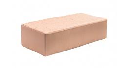 Кирпич керамический облицовочный полнотелый КС-керамик Лотос гладкий 250*120*65 мм фото