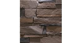 Искусственный камень Redstone Грот GR-82/R фото