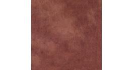 Клинкерная напольная плитка Interbau Nature Art 114 Cognac braun, 360x360x9,5 мм фото