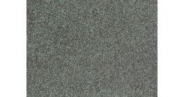 Ендовый ковер Docke, зеленый, 10*0.1 м фото