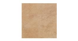 Клинкерная напольная плитка Stroeher Asar 635 Gari, 294*294*10 фото