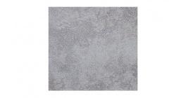 Клинкерная напольная плитка Stroeher Roccia 840 Grigio, 294*294*10  фото