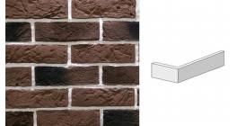 Угловой искусственный камень Redstone Town brick TB-83/U 200*85*65 мм фото