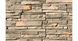 Искусственный камень White Hills Кросс Фелл цвет 107-80 фото