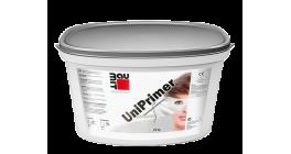 Универсальная грунтовка Baumit UniPrimer (Россия), 25 кг фото