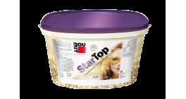 Декоративная штукатурка Baumit StarTop K3.0 шуба, 25 кг фото