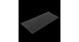 Плоский лист LUXARD алланит, 1250*450 мм фото