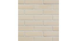 Кирпич керамический облицовочный полнотелый КС-керамик Камелот-Терракот гладкий  250*120*65 R60 фото