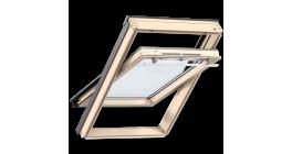 Окно мансардное VELUX GZR CR02 3050 55x78 см фото