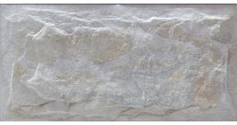 Керамическая плитка под камень SilverFox Anes 150x300 мм, цвет 412 marfil фото
