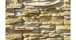 Искусственный камень White Hills Уорд Хилл угловой элемент цвет 130-15 фото