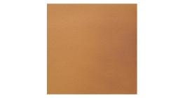 Клинкерная напольная плитка Stroeher Terra 307 Weizengelb, 240*240*12  фото